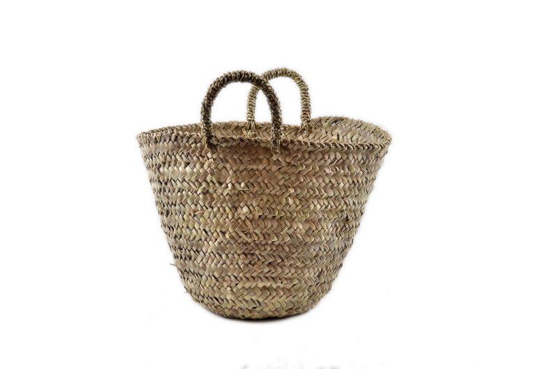 prodotto artigianale fatto a mano