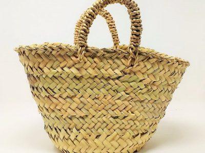 borsa di palma nana di 30 cm di diametro